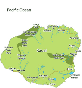 Kauai Car Rental Discount Codes