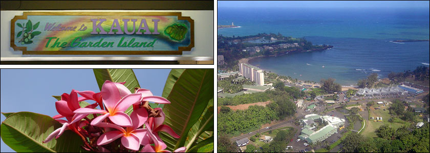 Where Are The Rental Cars Located At Kona Airport